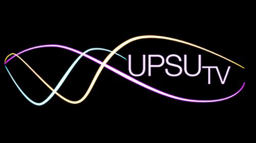 UPSU TV
